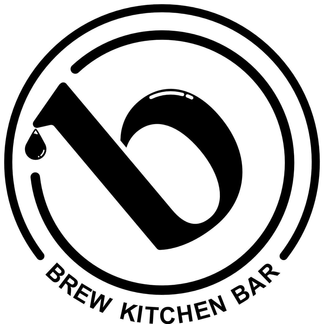 BREW KITCHEN BAR
