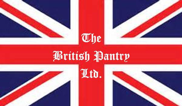 The British Pantry Ltd.