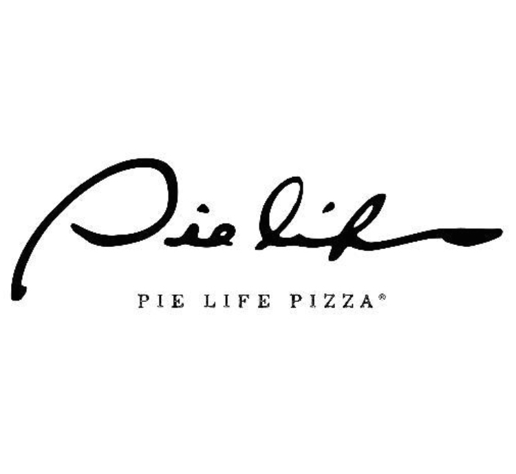 Pie Life Pizza
