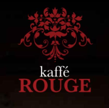 Kaffe Rouge
