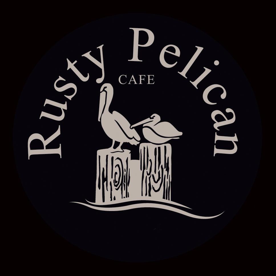 Rusty Pelican Cafe Mill Creek