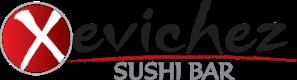 Xevichez Sushi Bar