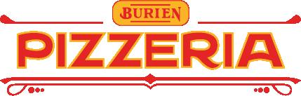 Burien Pizzeria