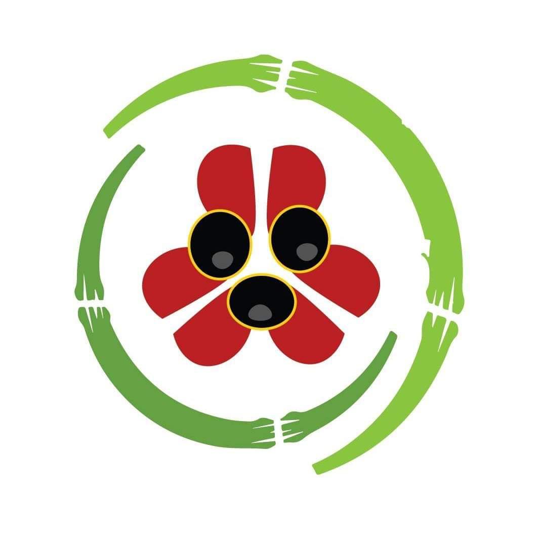 Ackee Bamboo