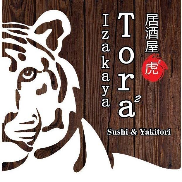 Izakaya Tora