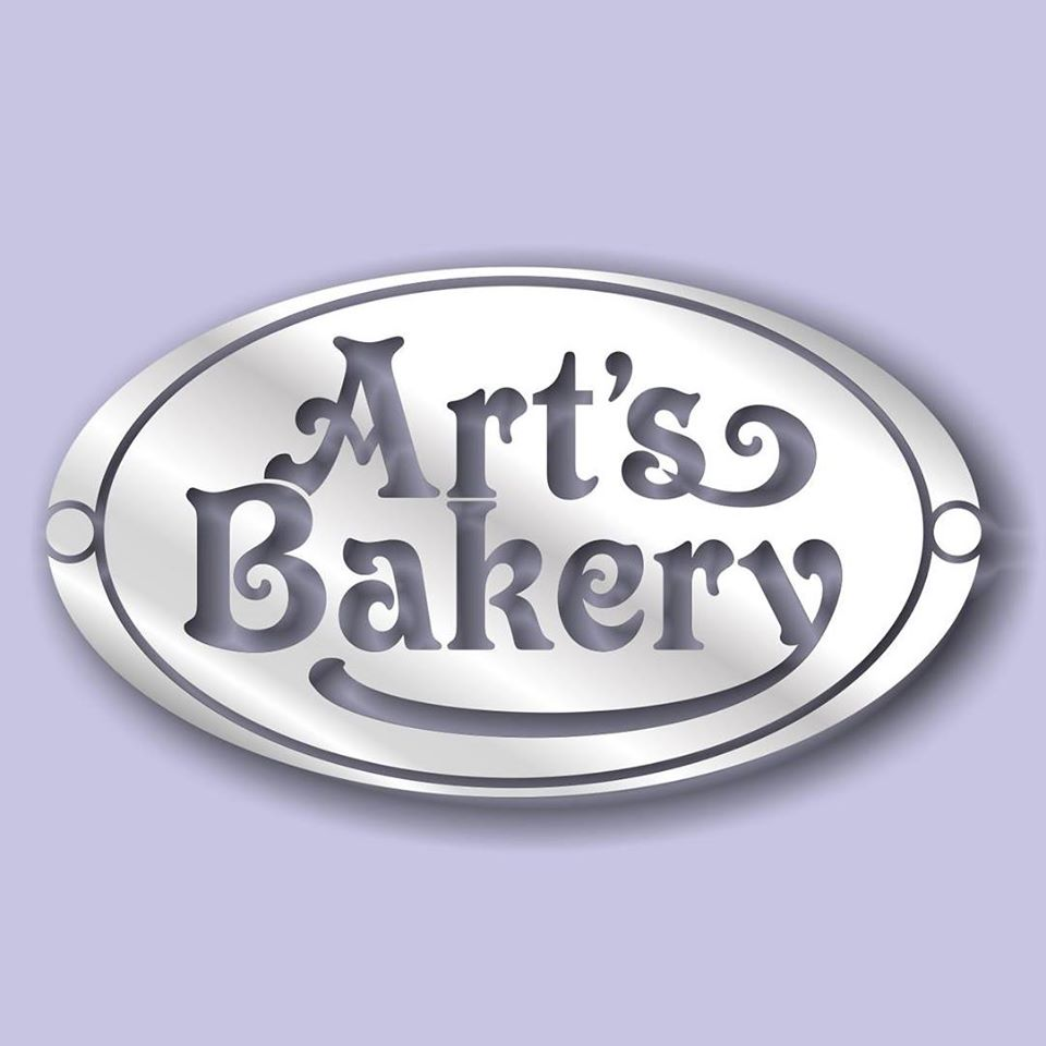 Art's Bakery