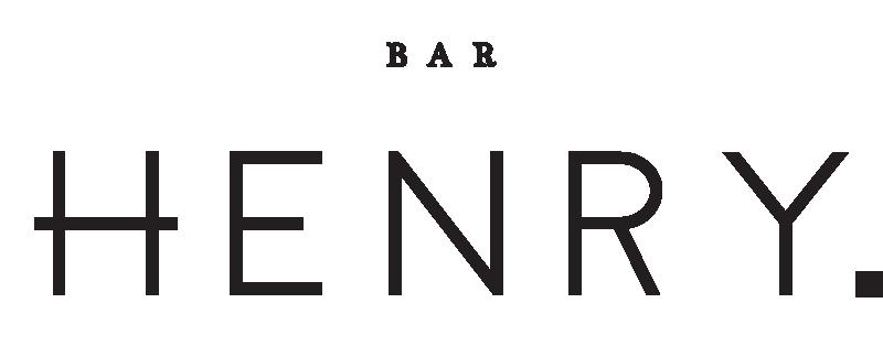 Bar Henry