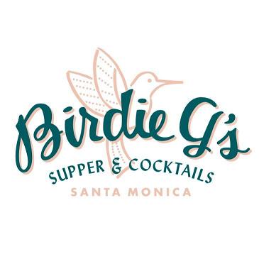 Birdie G's