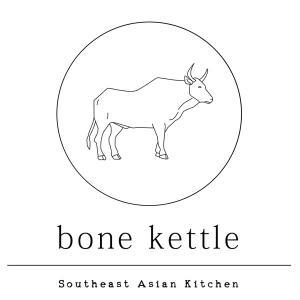 Bone Kettle
