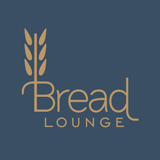 Bread Lounge