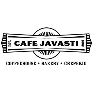 Cafe Javasti