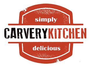 Carvery Kitchen