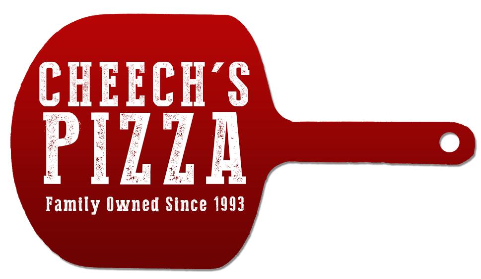 Cheech's Pizza