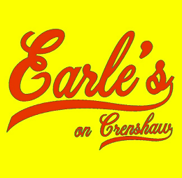 Earle's On Crenshaw
