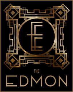 The Edmon