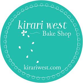 Kirari West
