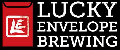 Lucky Envelope Brewing