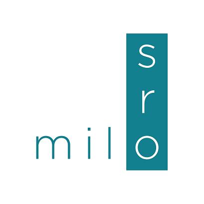 Milo SRO