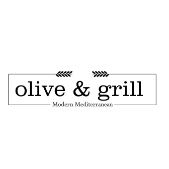 Olive and Grill