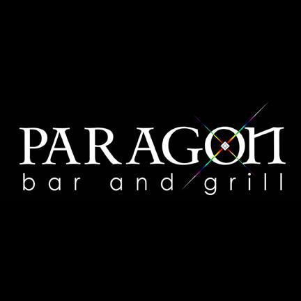 Paragon Bar and Grill