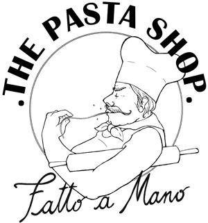 Fatto a Mano, The Pasta Shop
