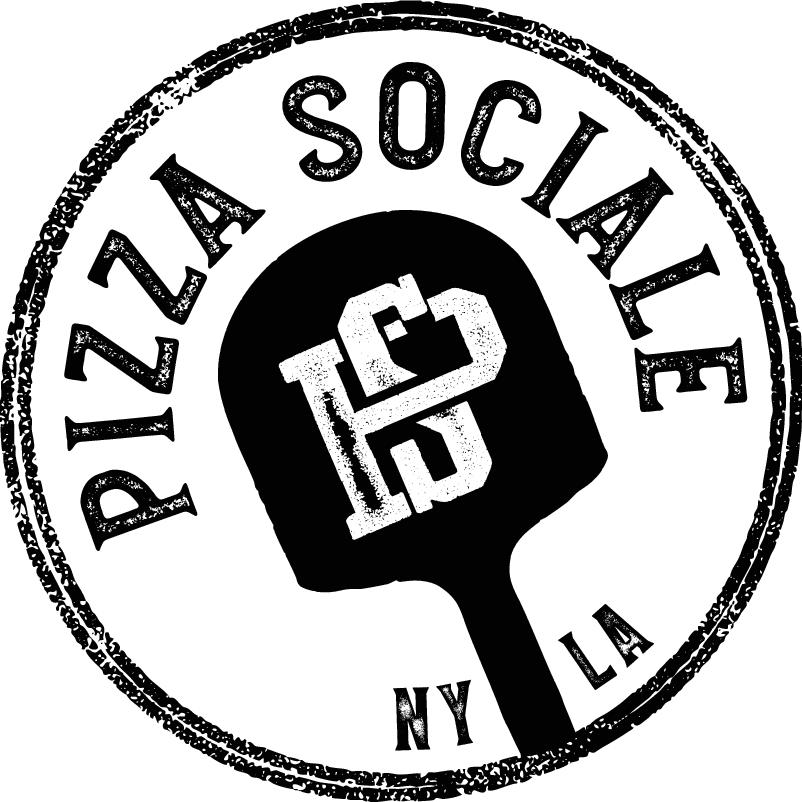 Pizza Sociale