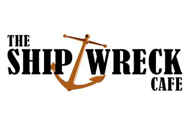 Shipwreck Cafe