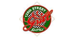 125th Street Grill