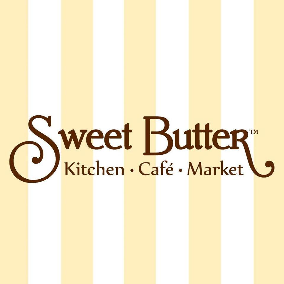Sweet Butter Kitchen