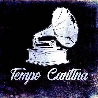 Tempo Cantina