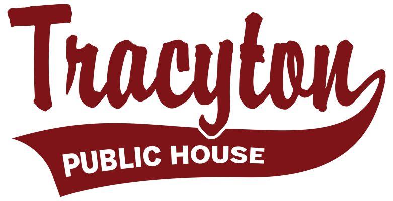 Tracyton Public House