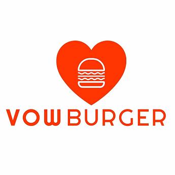 VOWburger
