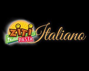 Ziti Pasta Italiano