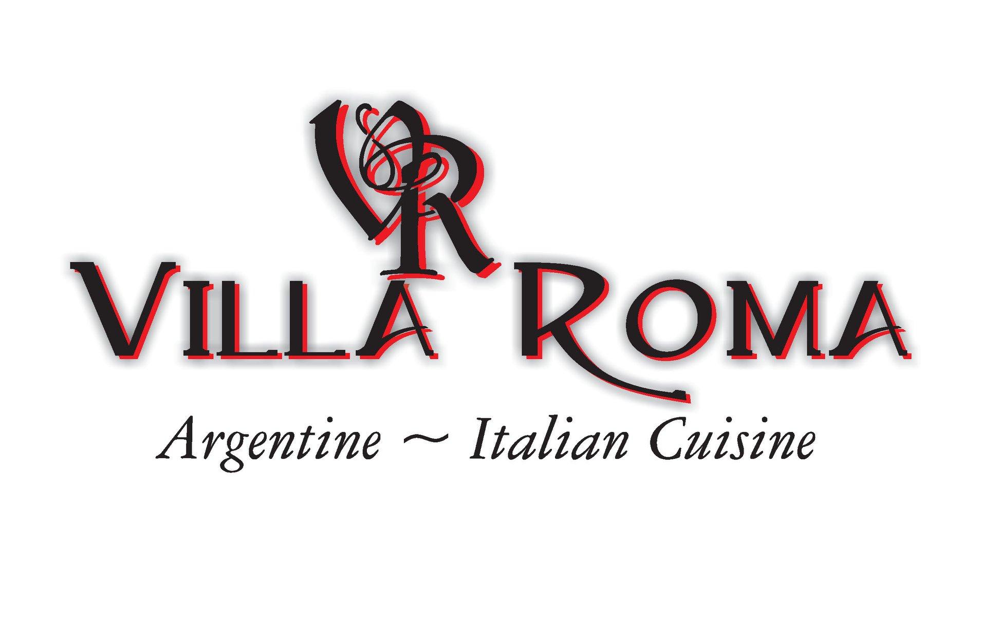 Villa Roma Restaurant
