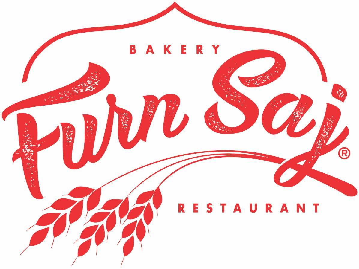 FurnSaj Restaurant & Bakery