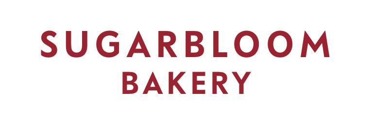 Sugarbloom Bakery