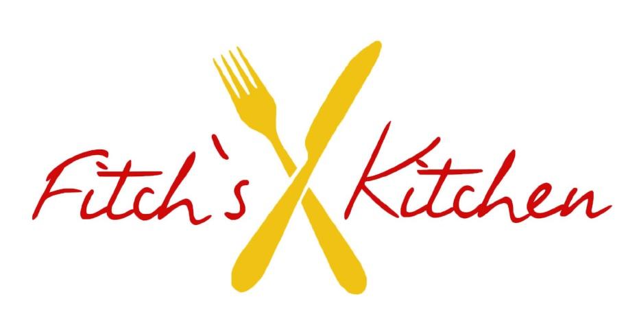 Fitch's Kitchen