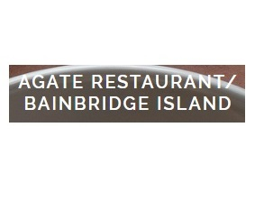 Agate Restaurant