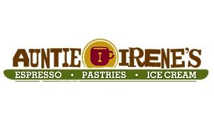 Auntie Irene's