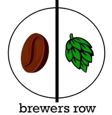 Brewers row