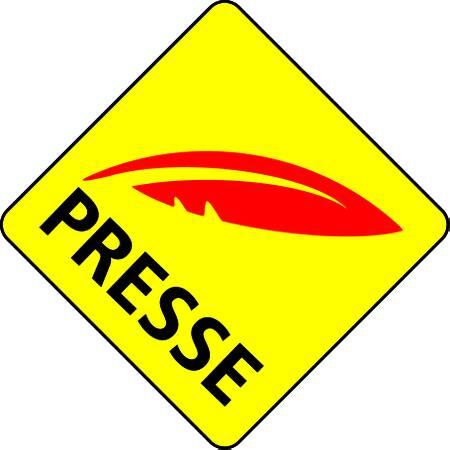 Café Presse