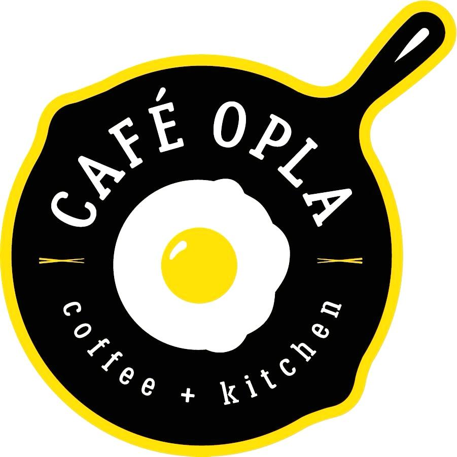 Cafe Opla