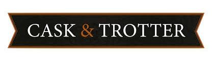 Cask & Trotter
