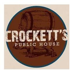 Crockett's Public House (Puyallup)