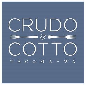 Crudo & Cotto