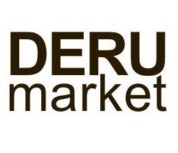 DERU Market