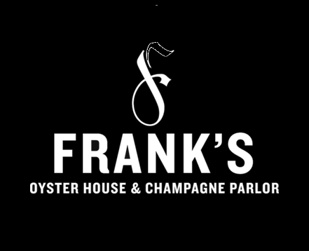 Frank's Oyster House & Champagne Parlor