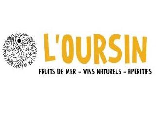 L'Oursin