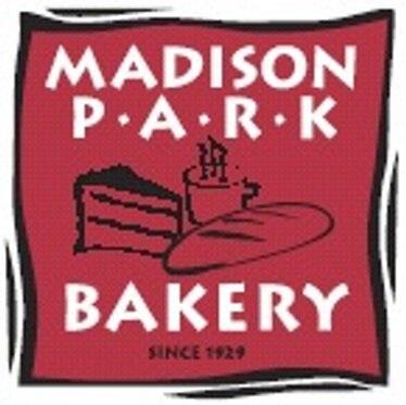 Madison Park Bakery