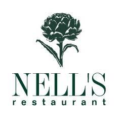 Nell's Restaurant
